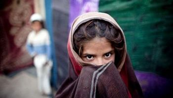 چرا خراسان شمالی یکی از بالاترین آمارهای کودک همسری را دارد؟