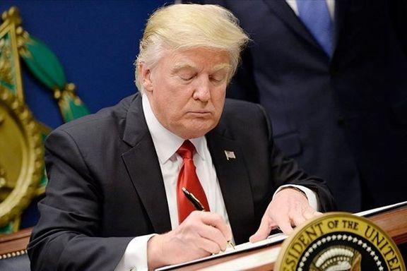 افزایش حمایت آمریکاییها از استیضاح ترامپ