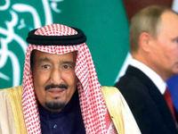 نفت، مسکو را به ریاض نزدیک میکند