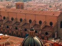 قدیمیترین دانشگاه اروپا را ببینید +عکس