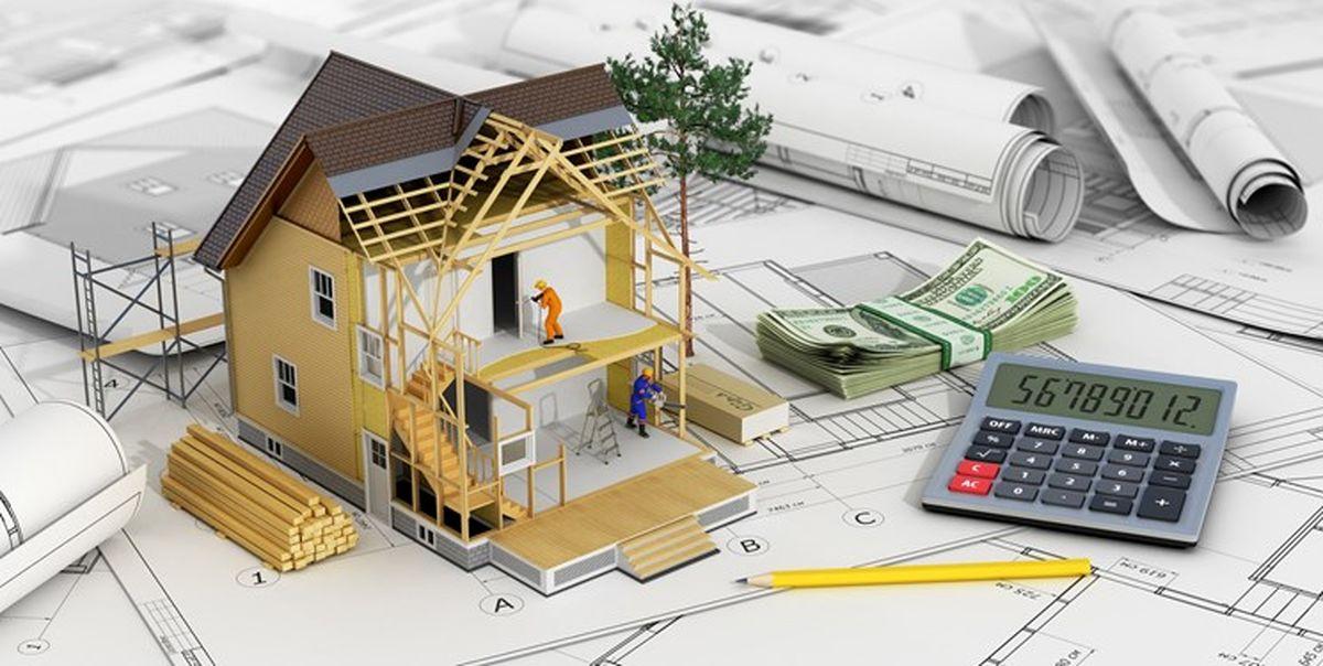 افزایش ۳۰ درصدی تعرفه نظام مهندسی مسکن