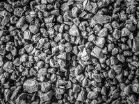 تولید آهن اسفنجی از مرز ۱۵.۵میلیون تن گذشت