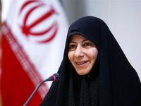 اختصاص ۳۰درصد بودجه98 شهرداری تهران به حملونقل عمومی