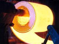 آمریکا کره جنوبی را از افزایش تعرفه فولاد معاف کرد