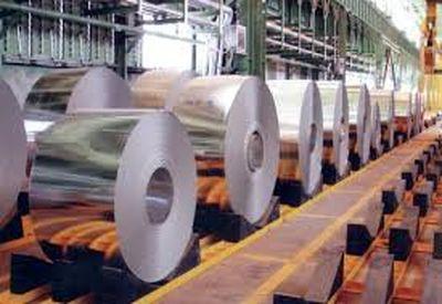 ترکیه بیشترین دریافتکننده صنایع معدنی ایران