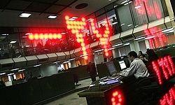 دلیل مشکل هسته معاملات هنوز مشخص نیست/مسئولیت جدید روابط عمومی سازمان بورس برای tsetmc