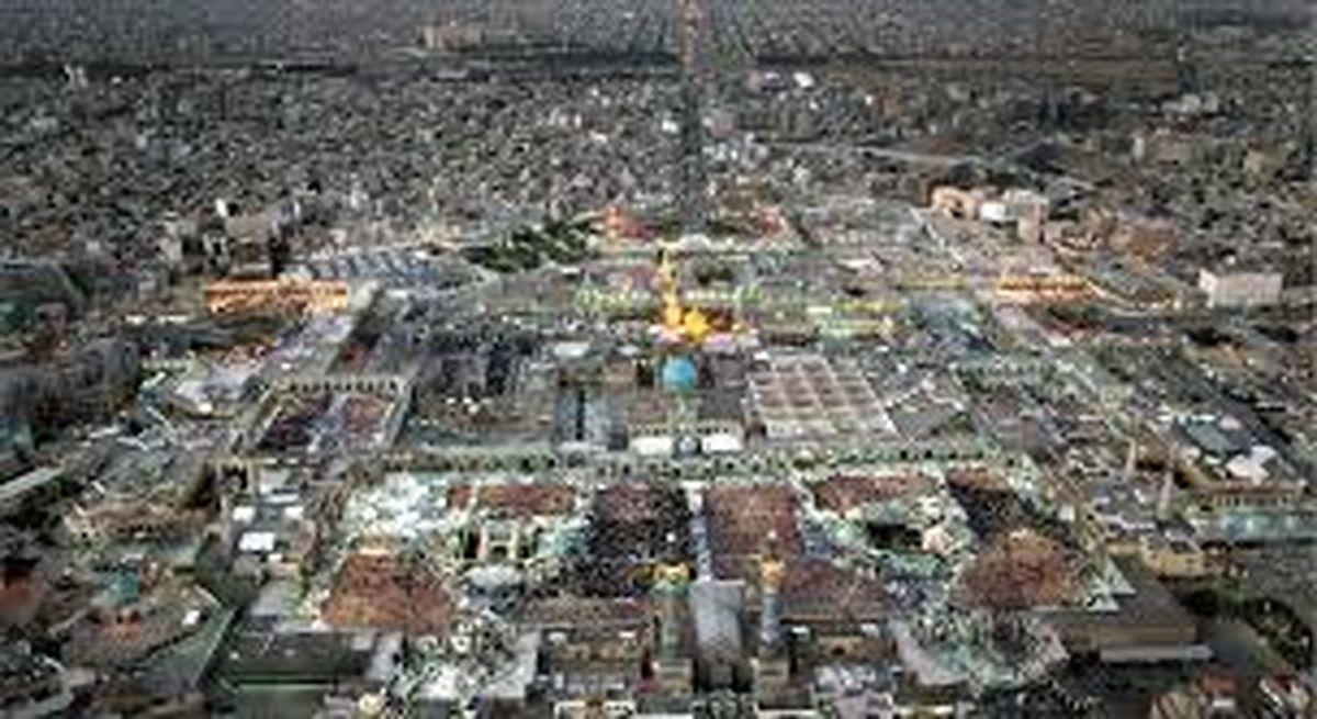 بمبگذاری در مشهد صحت دارد؟
