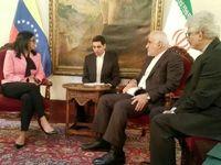 تاثیر رایزنیهای ایران و ونزوئلا در افزایش قیمتهای جهانی نفت