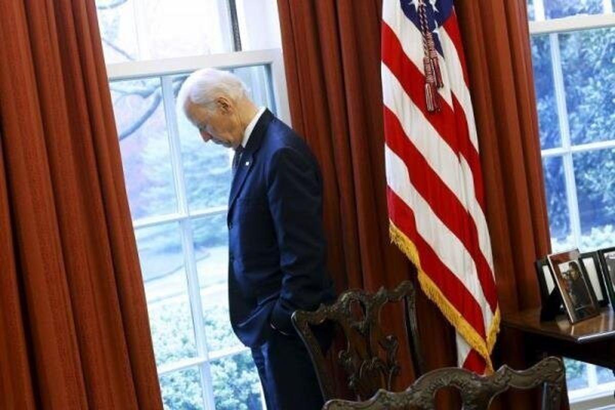 واشنگتن برای به تأخیر انداختن برجام وقت ندارد