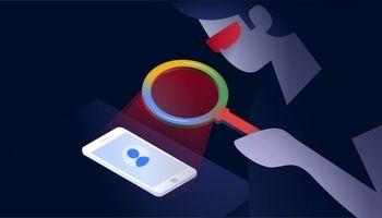 جاسوسی از کاربران با پرسشنامههای آنلاین روانشناسی!