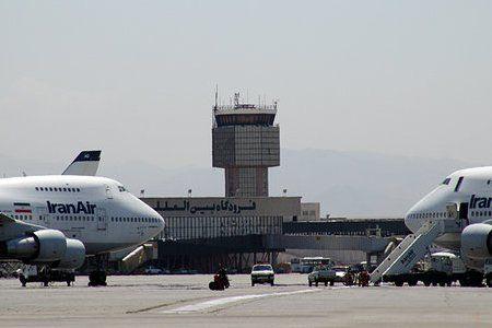 شرکتهای دولتی رکورددار بیشترین تاخیر در پروازها