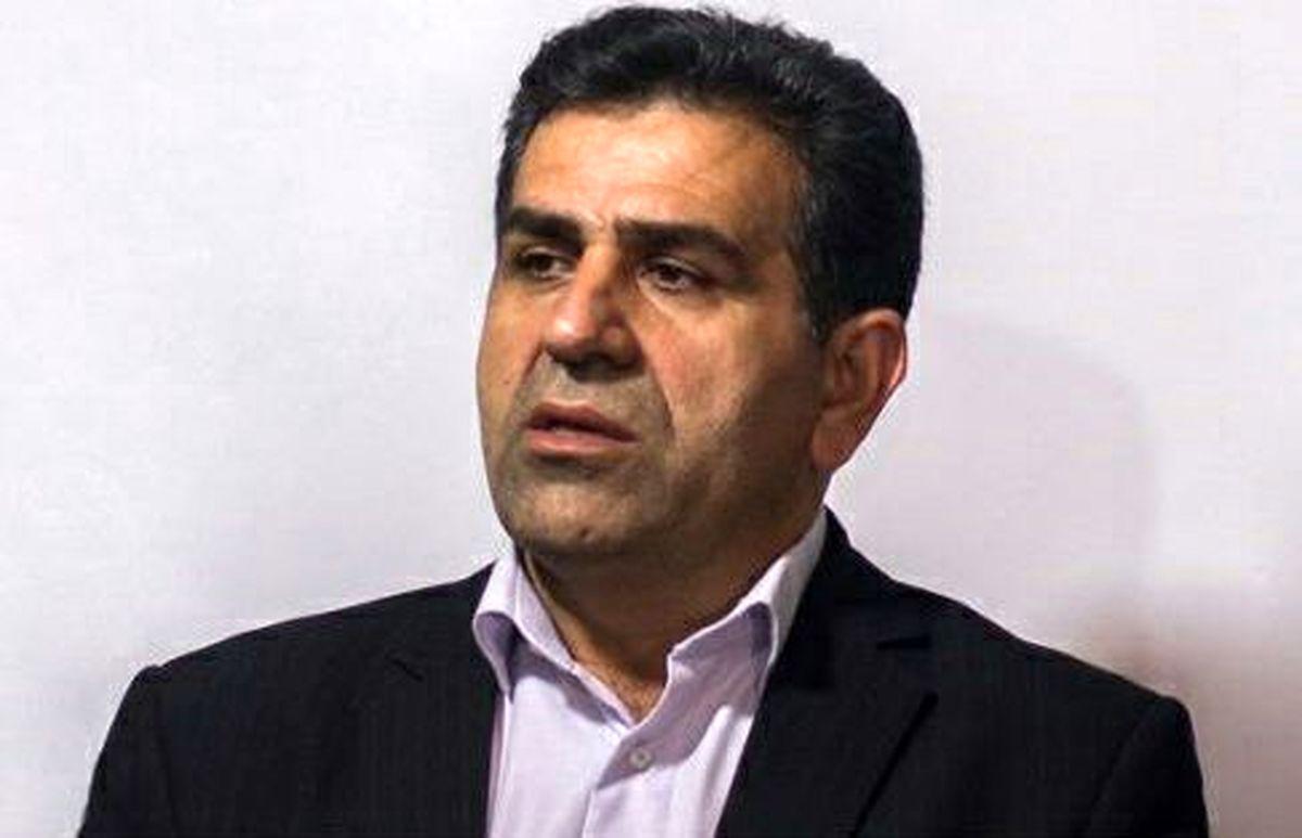 پیشنهاد افزایش ۳۰الی ۳۵درصدی حقوق کارگران در سال آینده/ لزوم ساماندهی بانک اطلاعات رفاه ایرانیان در بودجه۱۴۰۰