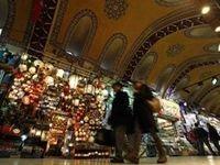 استقبال عراقیها از بازار اهواز و آبادان