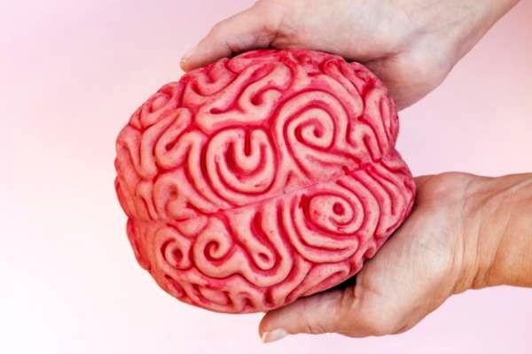تاثیر بیهوشی بر مغز