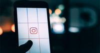 ترفندهای خلاقانه برای گرفتن عکسهای اینستاگرامی +عکس