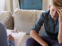 افسردگی، گرایش جوانان را به اعتیاد بالا میبرد