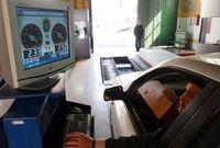 هشدار به پوشانندگان پلاک خودرو/ جریمه 50هزار تومانی در انتظار ماشینهای فاقد معاینه فنی
