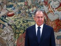 لاوروف: نتایج کنفرانس برلین باید به شورای امنیت ارائه شود