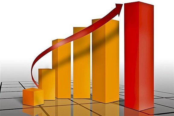 قوه مقننه آمارهای اقتصادی دولت را تایید کرد