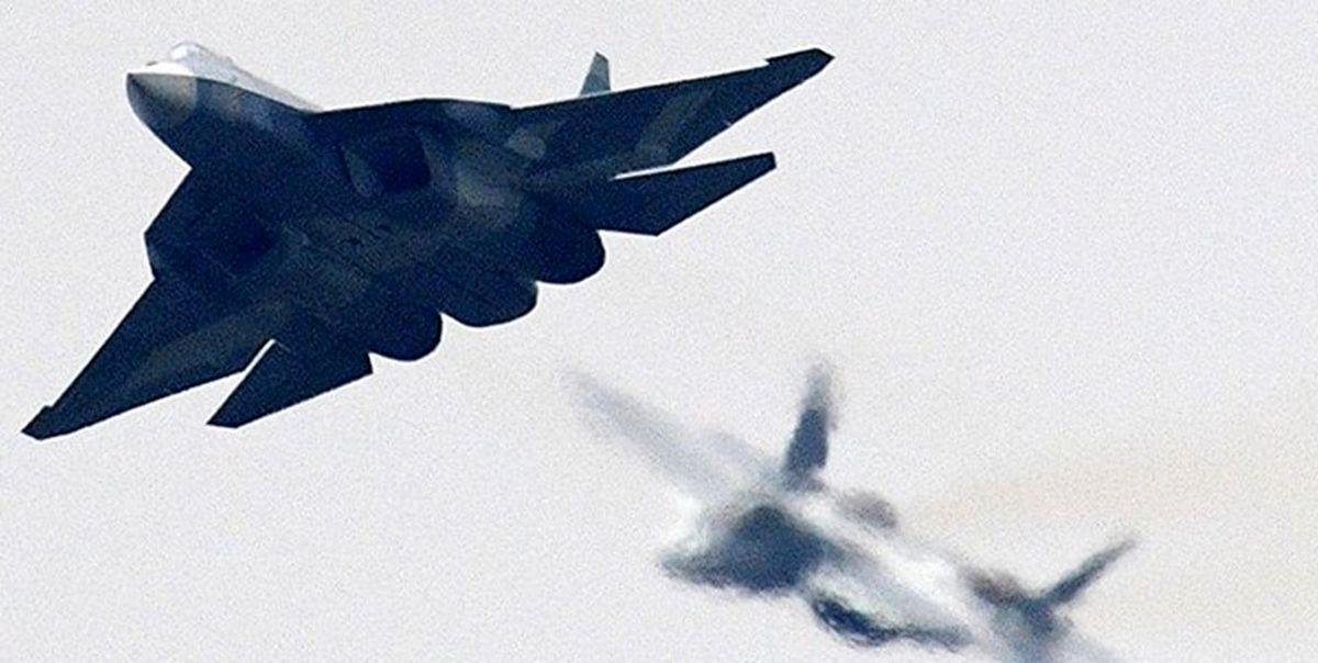 با رفع تحریمها، ایران به دنبال خرید جنگنده و تانک خواهد بود