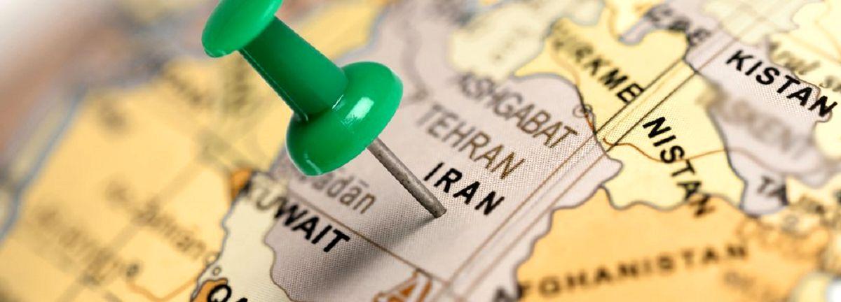 اقتصاد ایران میتواند به رشد ۴.۴درصد برگردد