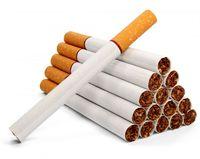 قیمت جهانی «سیگار مارلبرو» چند؟
