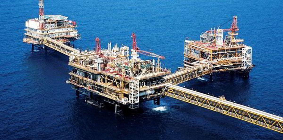 قرارداد پروژه توسعه LNG قطر امضا شد