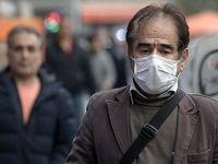 بوی نامطبوع باز هم به سراغ تهرانیها آمد