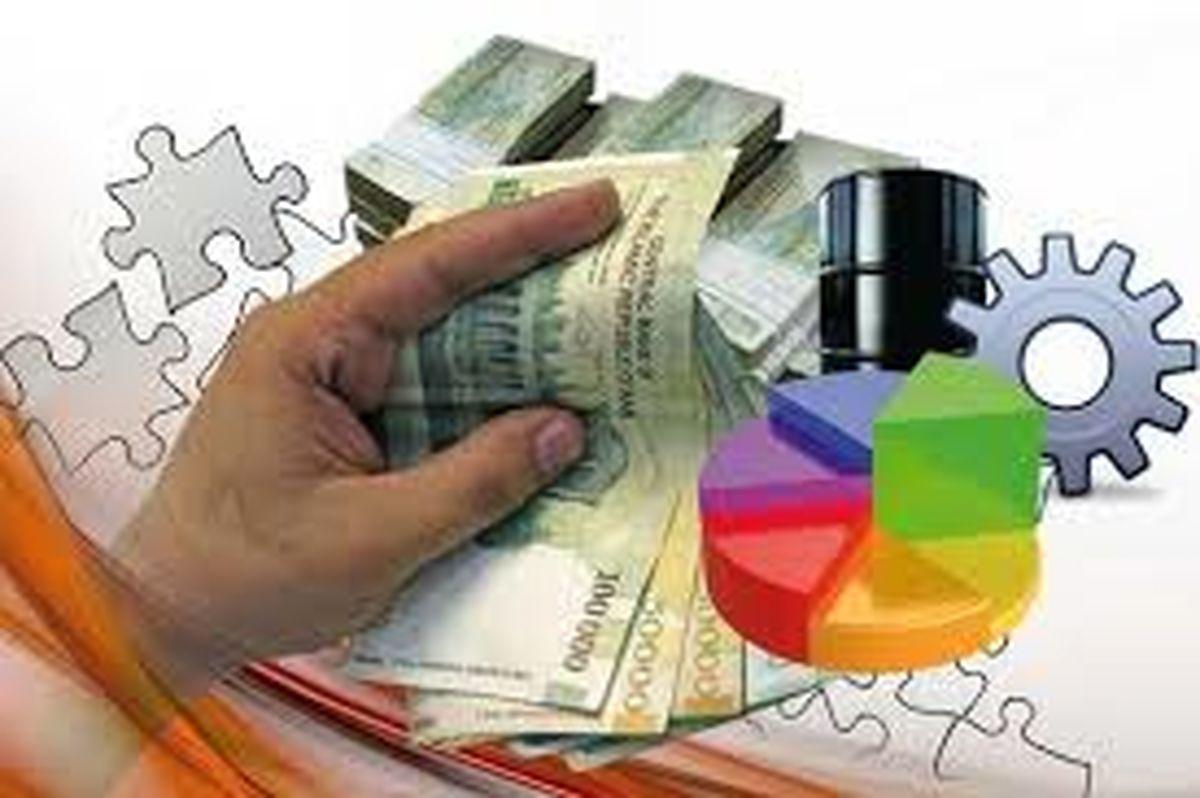 سهم ایران از اقتصاد جهانی چند درصد است؟/ ضرورت فاصله گرفتن از اتکاء به درآمدهای نفتی