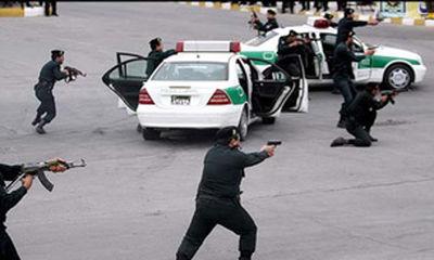 درگیری طایفهای در ایرانشهر؛ ۳ کشته شدند