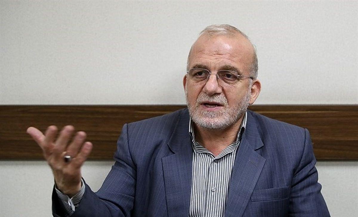 ایرادات خصوصیسازی در ایران