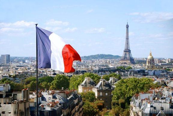 افزایش تورم در فرانسه