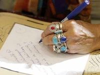 ازدواج فوری با معشوق فراری
