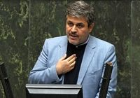 دفاع تاجگردون از وزیر پیشنهادی ارتباطات