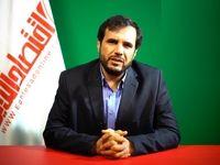 ایران در لیست سیاه FATF قرار نمیگیرد/ ضرورت تلاش همهجانبه دولت در پیوستن ایران بهFATF