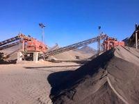 عرضه 50درصد ارز حاصل از صادرات معدنی در سامانه نیما