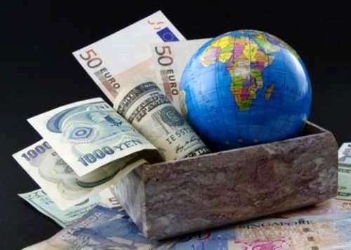 حال و روز اقتصادهای بزرگ جهان