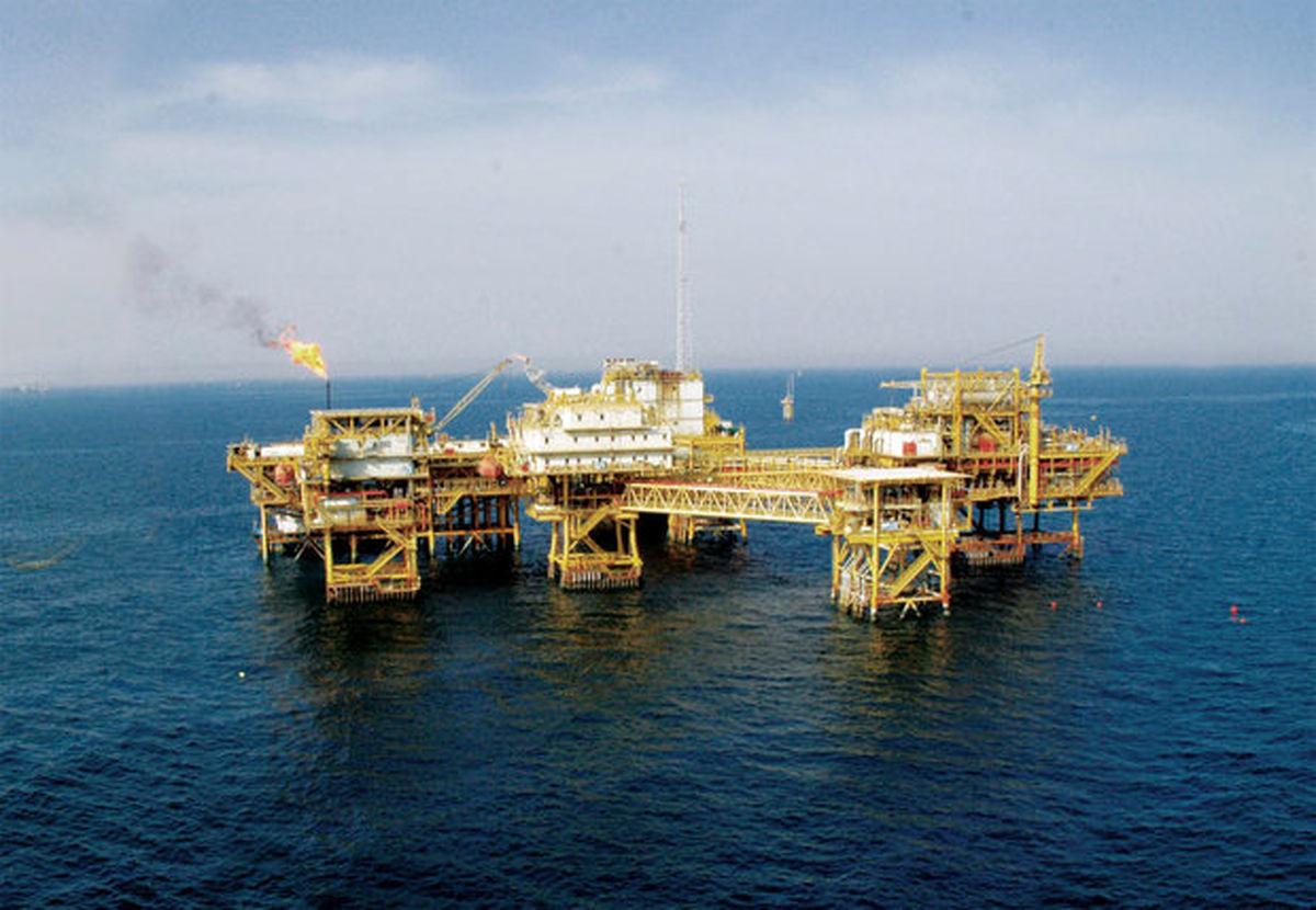 وضعیت ۲میدان نفتی مشترک با عراق به کجا رسید؟