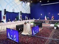 موافقت با تجارت ترجیحی بین ایران و افغانستان/ تصویب آییننامه اجرایی رتبهبندی تولیدکنندگان و پیمانکاران