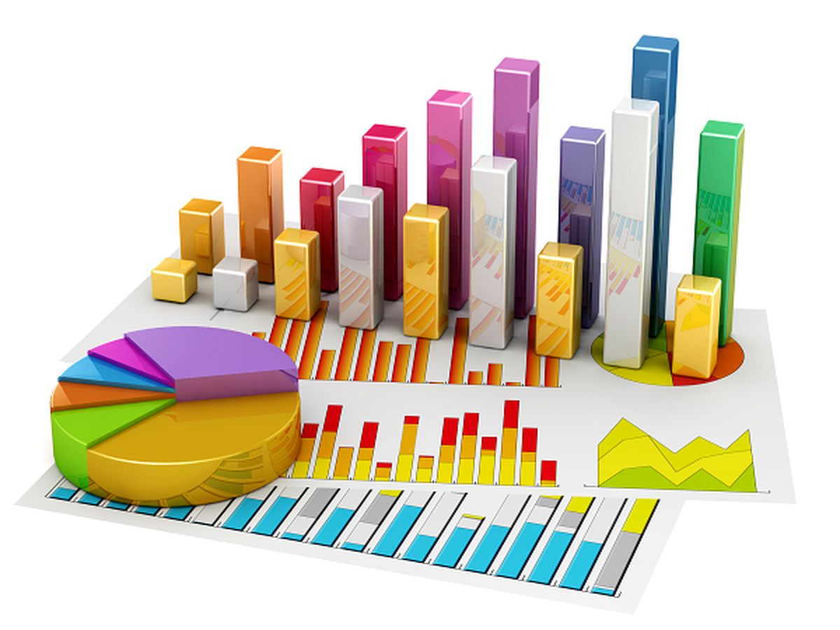 تولید آمار براساس آستانه تحمل جامعه