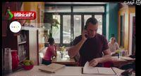 وقتی رزرو رستوران را به گوگل می سپارید! +فیلم