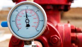 چهار دلیل در رد صادرات گاز ایران به قاره سبز