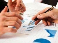 حداکثر نرخ سود وامهای لیزینگی تعیین شد