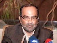 تکذیب خبر گردانندگی سایتهای شرط بندی در زندانهای تهران