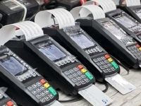 تعداد کارتخوانهای فعال به ۷.۸میلیون دستگاه رسید/ سهم 12درصدی تراکنشهای موبایلی در شبکه پرداخت