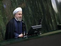 روحانی برای دفاع از کرباسیان به مجلس دعوت شد