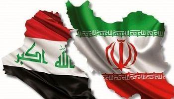 بلاتکلیفی قرارداد سوآپ نفت کرکوک/مزایای اجرای قرارداد سوآپ برای ایران و عراق