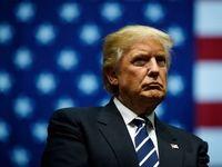 گام مثبت ترامپ در اجرای برجام
