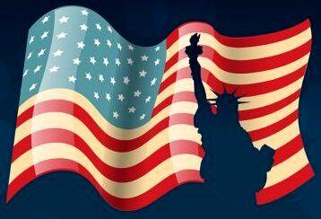 پیشبینی کسری بودجه ۴برابری آمریکا در سال جاری