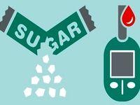 کشف روشی برای درمان دیابت بدون دارو